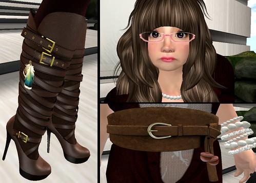 Vintage Look 11.13.2011