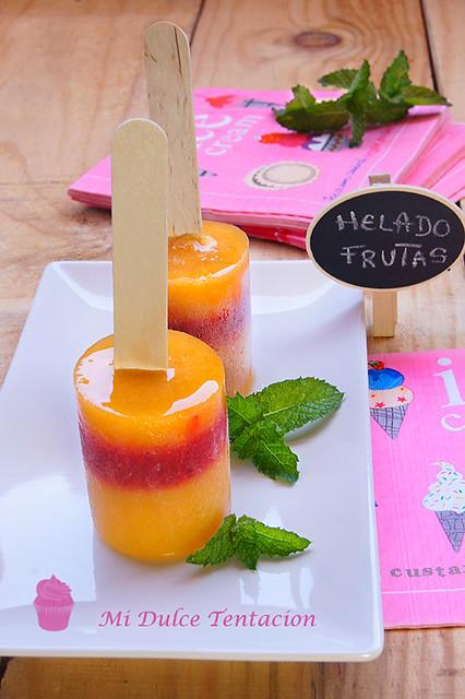 Helado-de-nectarina-y-fresas-2