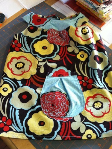 embroidered jumper (portobellopixie: gracie)