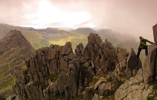 Bristly Ridge 071