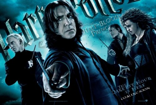 HP6-poster1