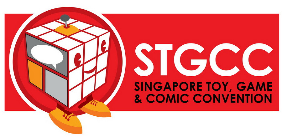 STGCC