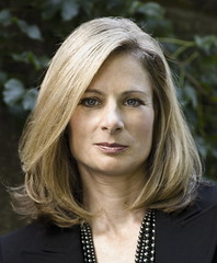Lisa Randall / Origin Symposium