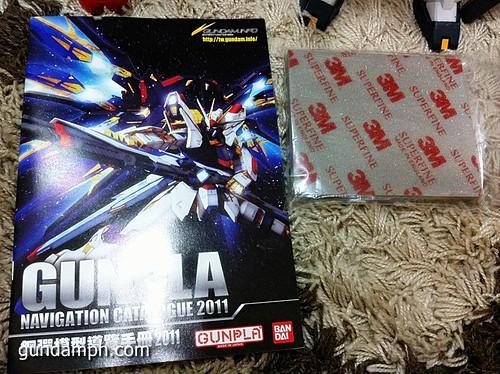 new hauls september 3, 2011 (7)