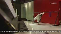 [AM-A]The.Musical.E03.XviD-HANrel.AM-Addiction (1)[(103911)12-14-07]