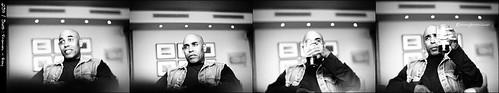 Frames – Ray