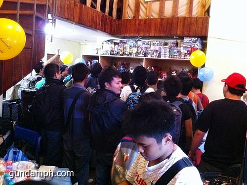 GMAC First Anniversary Meet (17)