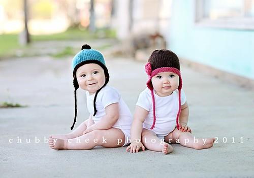 2011 Sept 010 Babies 02