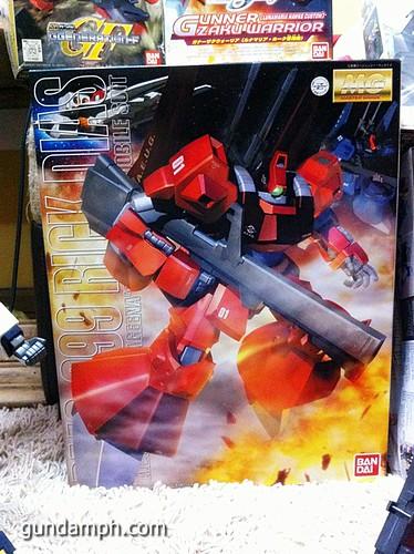 new hauls september 3, 2011 (3)