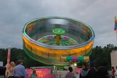 Upper State Fair 2011-28