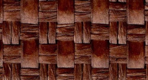 Soneva 66-300-06 Mahogony by KOTHEA