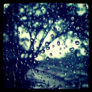 Droplets for Windows by israelv