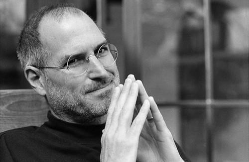 ????? ?????? Steve Jobs (???)