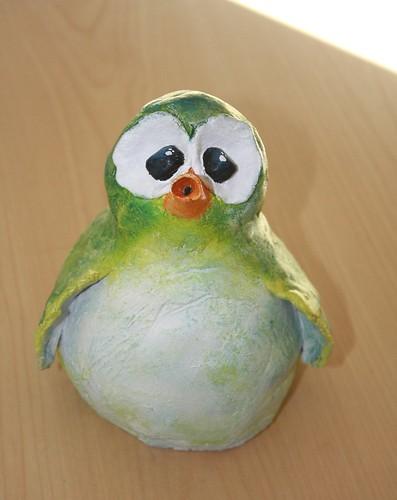 vogel_01