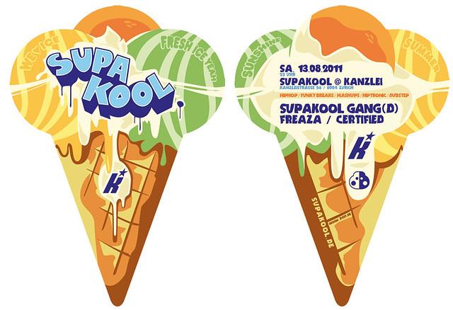 supakool-schweiz-d139