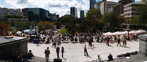 Market_Panorama