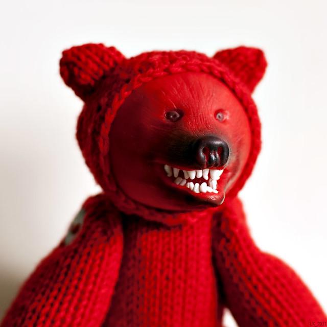 red_bear