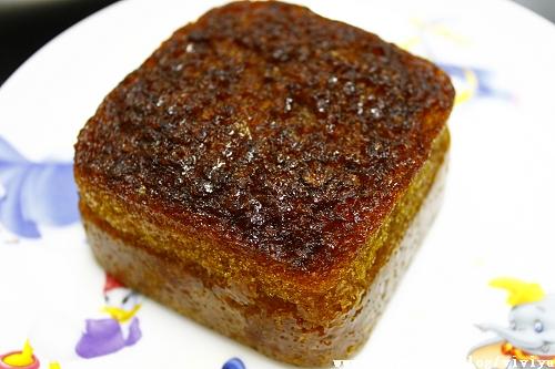 [試吃]理想大地蜂月餅~創意口感新滋味 @VIVIYU小世界