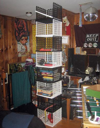 20110717 - yard sale booty - 2 - $6 yaffa blocks - IMG_3205