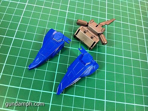 SD Gundam F90 Full Equipment (16)