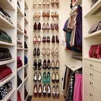 Closet Dreams