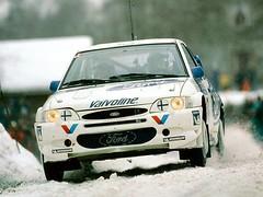 Ford_EscortWRC_Montecarlo_1998_R1