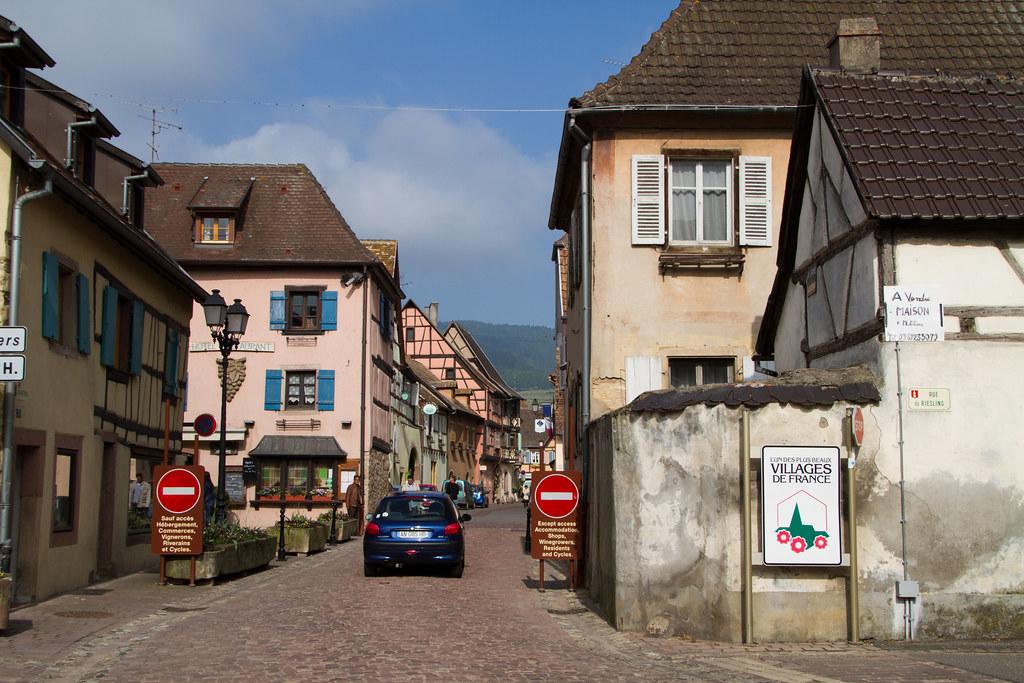 Eguisheim 20110430-IMG_9824