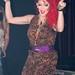 Sassy Labor Day Show 2011 033
