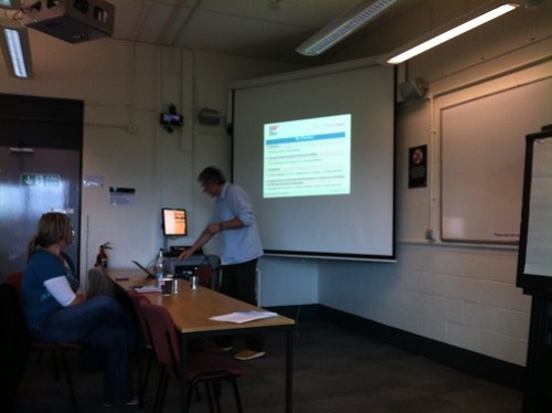 altc2011-wed 009