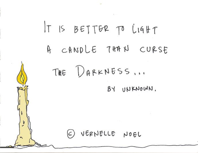 14Aug2011-Candle
