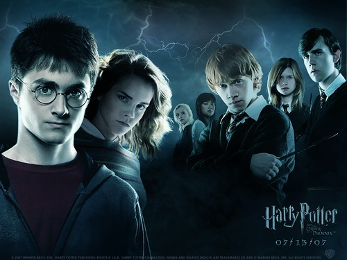 Harry_Potter_y_la_orden_del_Fenix