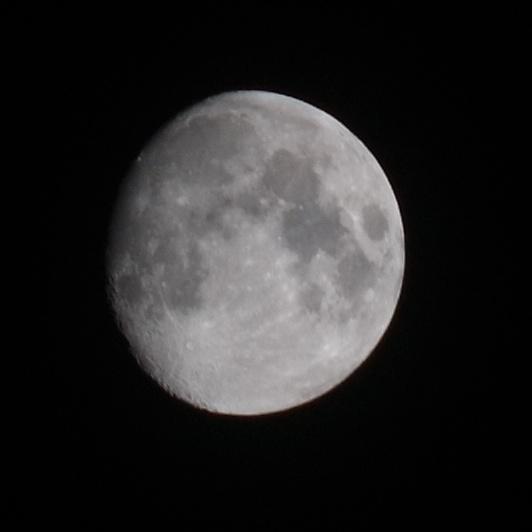 110909_moon