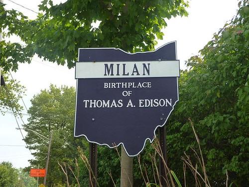 OH14 -9-1-11 Milan