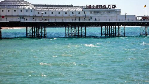 Brighton-7