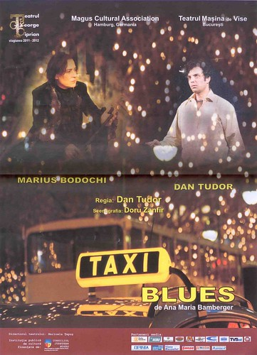 taxi blues tot by cristinadumitrescu2002