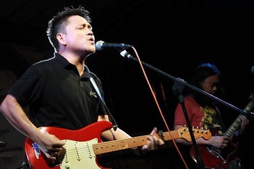 Peryodiko at Rock Rizal - 16