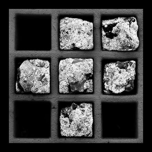 SquareStones