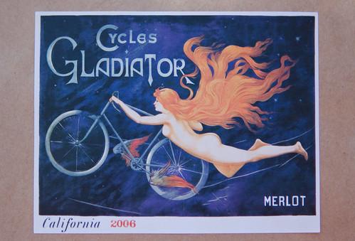 CyclesGlad-17