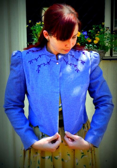 purple jacket lomo 2