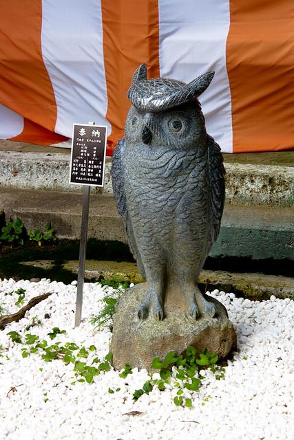 The Giant Trees of Tochigi: #84 The Thousand-Year Cryptomeria of Torinokosan