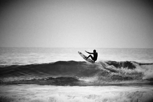 take off by Matt Hovey (on hiatus. back soon!)