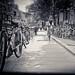 Amsterdam-91