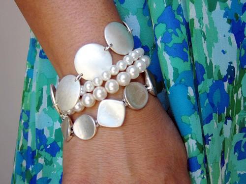 whbm-bracelet
