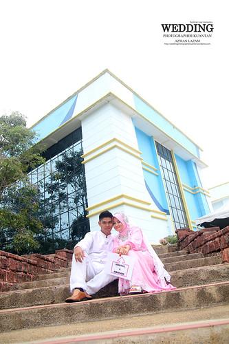 wedding-photographer-kuantan-khairul-nani-2
