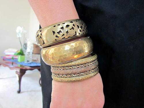 brass-bangles3