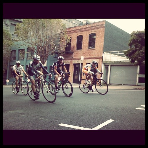 Giro Mint SF 2011 by Archive Victor