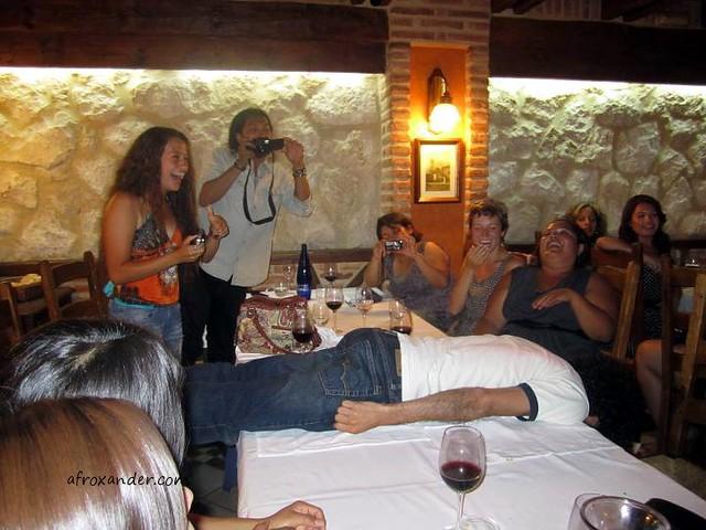 restaurant_plank_01
