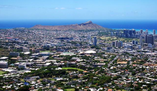 Honolulu.2