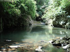 Cachoeira Jango Rosa + Barragem + trilha Muçum Ensaboado - www.clubetrekking.com.br 00010