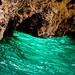 Algarve - Caves